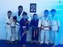 Gradução de Judo no CDI - 2017