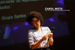 Carol Mota