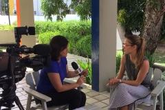 Entrevista Maria Rosa - Outofthebox 2018 - Recife (CDI)