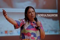 Patrícia Piacentini