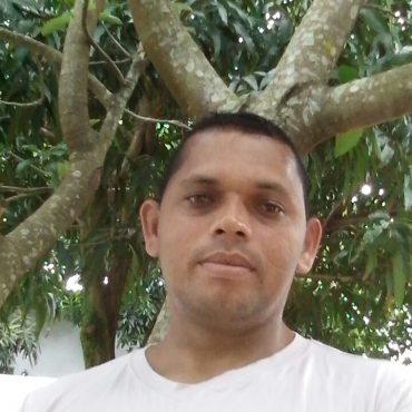 Ednaldo-Gomes-Porteiro-1.jpg