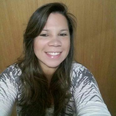 Mayra-Fernandes-Educadora-Física.jpg