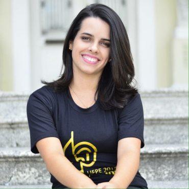 Melissa-Alves-Fonoaudióloga-Floortime-Player.jpg