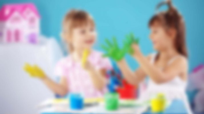 Helping Your Toddler to Overcome Their Fears