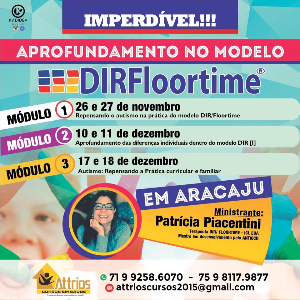 Sergipe – Aracaju