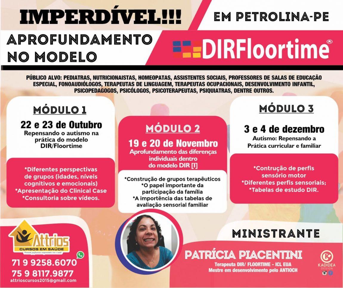 Pernambuco – Petrolina