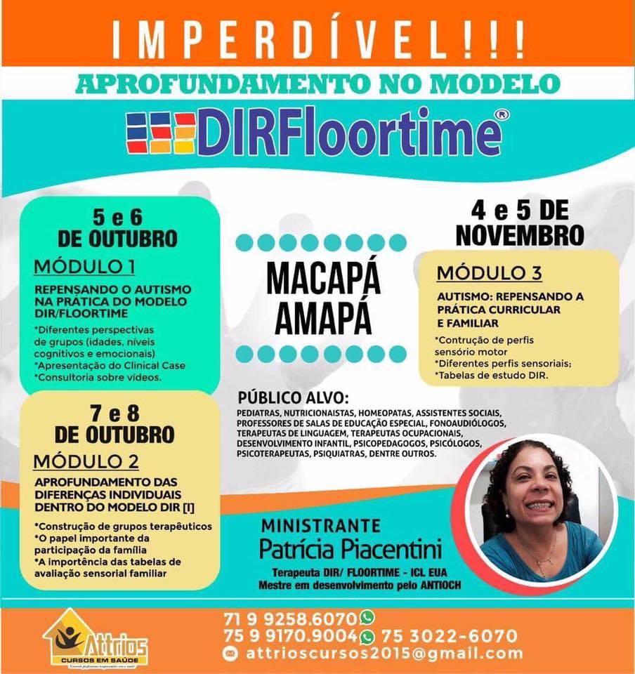 Macapá – Amapá
