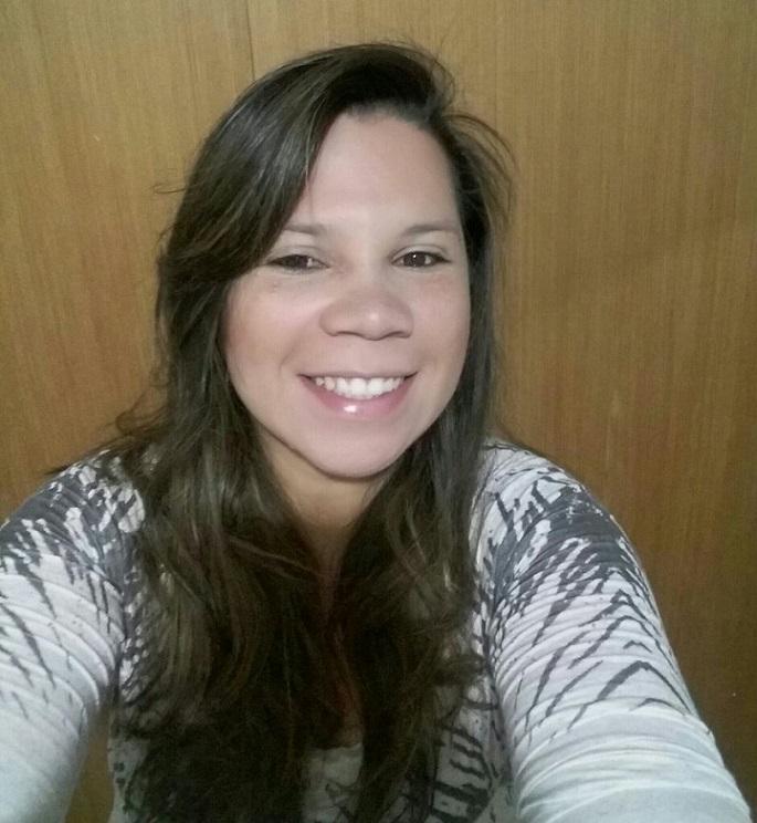Mayra Fernandes