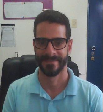 Florêncio Júnior