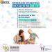 Curso DIR 101 em Porto Alegre – 24 e 25 de Abril de 2020