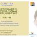 Curso DIR 101 em Curitiba (PR) nos dias 10 e 11 de abril de 2020