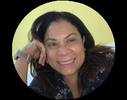 Patricia-Copia-e1579896790645