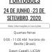 PRÓXIMO CURSO DIR 201 ONLINE (profissionais)